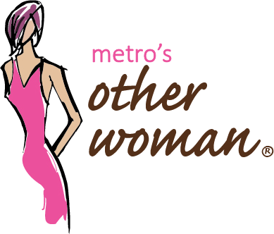 metro's other woman